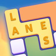 Word-Lanes.info